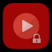 Video Hider