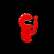 Gunraizzer