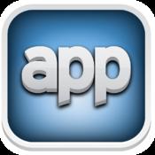 App School 2