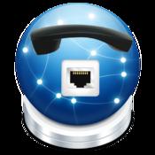 VoIP Tracker 1.6.3