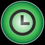 Plain Watch