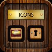 Rapid Icons