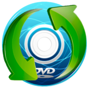 DVD Ripper 3