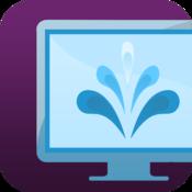 GIF Desktop