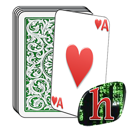 h Solitaire solitaire