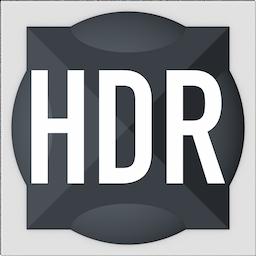 HDRkit Lite