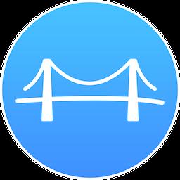 Hangi Köprü?