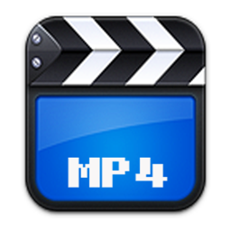 Video to MP4