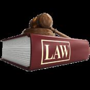 Vietnam Law