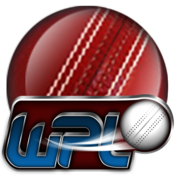WPL Cricket teams