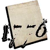 Declaration 1.0.1