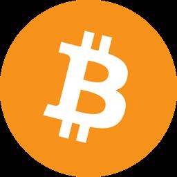 PRO Bitcoin