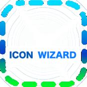 Icon Wizard