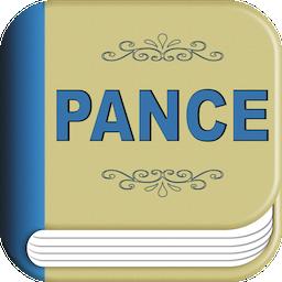 PANCE Tests