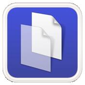 Hidden Files 1.0.0