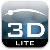 3DNasalVista 1.0.1