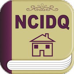 NCIDQ Tests