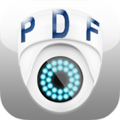 PDF Monitor