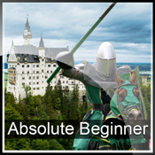 Learn German - Absolute Beginner 2.2