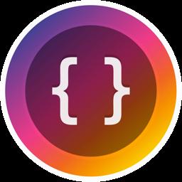 CSS Toolkit