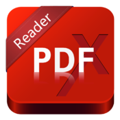 PDF Reader X