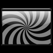 Mach Desktop 1.05