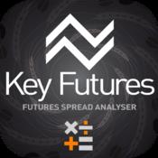 Key Futures