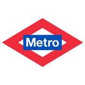 Madrid Metro 1.0