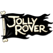 Jolly Rover