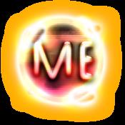 Menu Eclipse 2.3.0