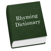 Rhyme Finder 1.0