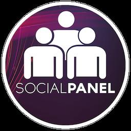SocialPanel