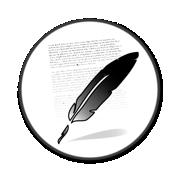 Clean Writer 2.0