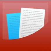 Text Writer