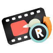 Video Rotate 1.0.1