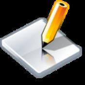 Hex Edit Pro
