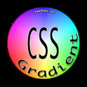 CSSGradient
