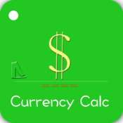 CurrenyCalc