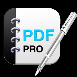 PDF Note Pro