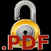 PDFUnlocker