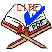 Spy PDF Lite
