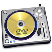 DVDRemaster