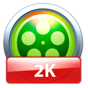 2K Converter