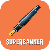 SuperBanner