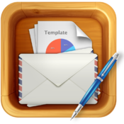 TemplateBox