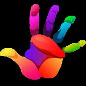 Color FX Pro controls