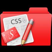 CSS Art Text