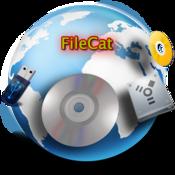 FileCat Lite