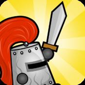 Helm Knight 2