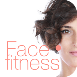 Face fitness